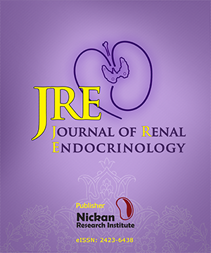 Cover-jre